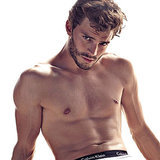 Jamie Dornan's Hottest Moments