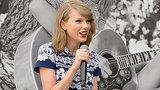 Taylor Swift's Love Advice to a Fan About 'Unrequited Love' Is Actually Pretty Sweet