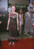 Kirsten Dunst Wore Your Dream Prom Ensemble . . .