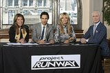 Project Runway Has Yet to Produce An Actual Fashion Star