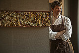 Why SF Chef Daniel Patterson Ditched Reservations and Started Selling Tickets to His Restaurant