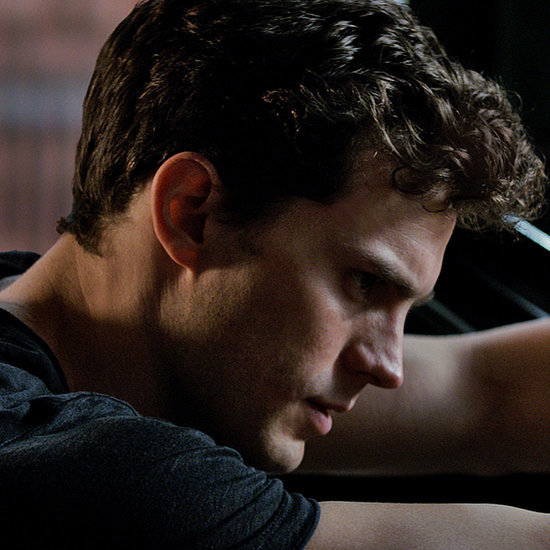 Fifty Shades of Grey: Everything You Need in One Place