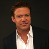 Matt Passmore Satisfaction Interview