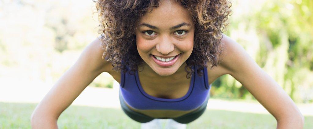 9 Workout Hacks to Burn More Calories