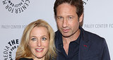 There's Still Hope For an 'X-Files' Reboot