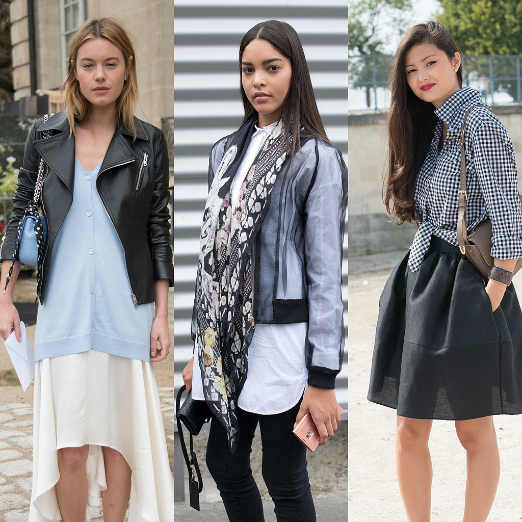 11 Hardworking Fashion Staples For Your Busy Lifestyle