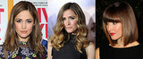 30 Times Rose Byrne Gave Us Serious Hair Envy