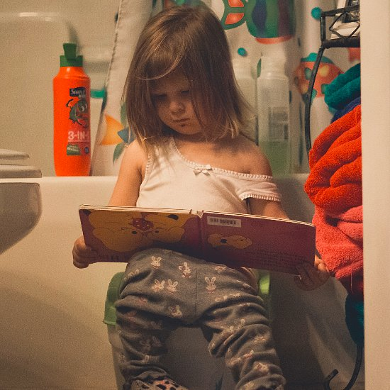 How to Avoid the 9 Biggest Potty Training Pitfalls