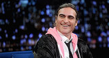 Joaquin Phoenix Is Reportedly in Talks For 'Doctor Strange': Here's Why That's a Good Thing