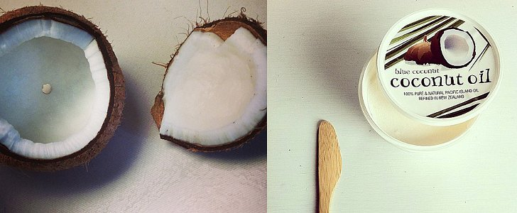 19 Cool Uses For Coconut Oil