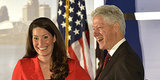 Bill Clinton To Campaign With Alison Lundergan Grimes Again