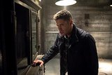 'Supernatural' at Comic-Con 2014: Demon Dean's Struggle, 200th Episode and Man Tears