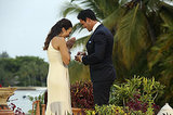 'The Bachelorette: After the Final Rose' Recap: Confronting Nick and Fantasy Suite Sex