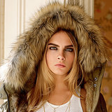 Cara Delevingne For Topshop Video