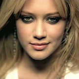 Hilary Duff Music Videos