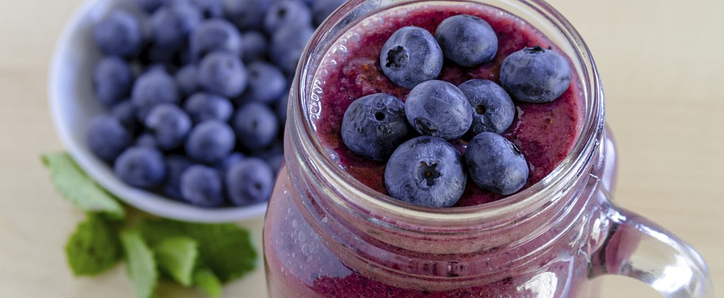 7 Ingredients That Make Your Smoothie Even Better
