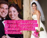 It Took Me 5 Years to Lose 40 Pounds Because of These Mistakes