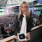 Steal Her Style: Poppy Delevingne