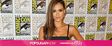 Today on POPSUGAR Now: Comic-Con's Best Dressed