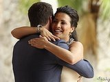 "No, Andi Dorfman Was Not Slut-Shamed On Last Night's Shocking ""Bachelorette"" Finale"