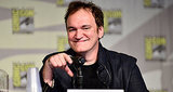 Quentin Tarantino May Finally Release 'Kill Bill: The Whole Bloody Affair'