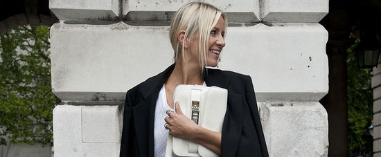10 Fashion Rules Minimalists Live By
