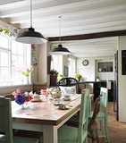 4 Obstacles to Decluttering — and How to Beat Them (3 photos)