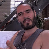 Russell Brand Slams Sean Hannity | Video
