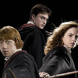 Best Harry Potter Articles