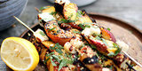 51 Dishes You Have To Make Before The End Of The Summer