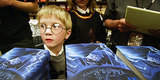 Here's The Real Magic That Comes From Reading Harry Potter