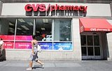 CVS Is Launching It's Own Makeup Brand Starting With 145 New Products