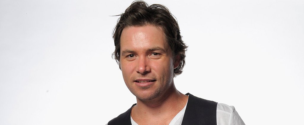 Former American Idol Judges React to Michael Johns's Death