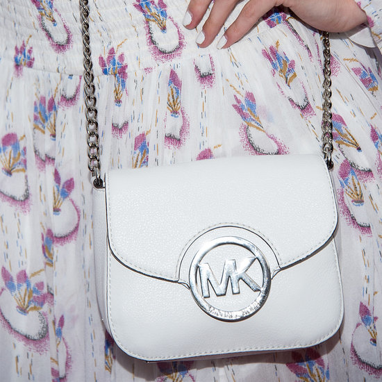 The Best Michael Kors Accessories