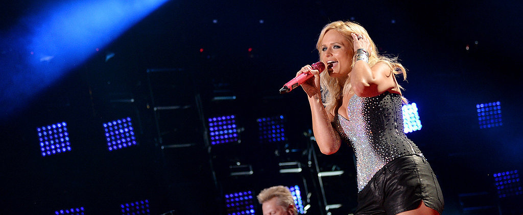 CMA by the Numbers — From 80,000 Fans to 8.3 Million Viewers