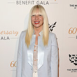 Sia Furler and Erik Anders Lang Got Married in California