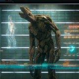 I Am Groot App