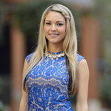 Interview: Sam Talks Laurina on The Bachelor Australia 2014