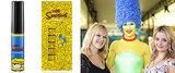 Marge & Me: See the Fun, Vibrant (and Wearable!) Simpsons Collection