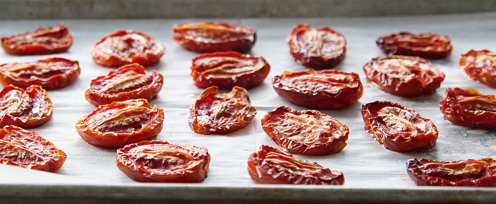 Transform Ho-Hum Tomatoes Into the Best You've Tasted Yet