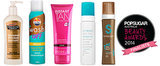 POPSUGAR Australia Beauty Awards 2014: Vote For the Best Self Tanner