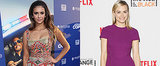 Plain vs. Prints —Which Celebrity Side Were You on This Week?