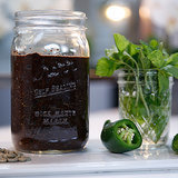 DIY Jalapeno Detoxifying Scrub | Video