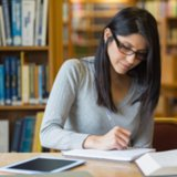 Best Apps For College Students