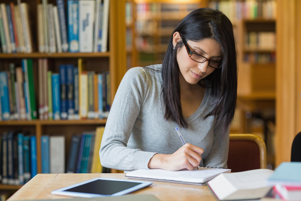 10 Essential Apps For College Students