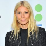 Gwyneth Paltrow Dating Glee Co-Creator Brad Falchuk