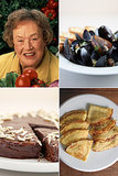 6 Standout Julia Child Recipes
