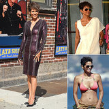 19 Reasons Why Halle Berry Is the Hottest 48-Year-Old We Know