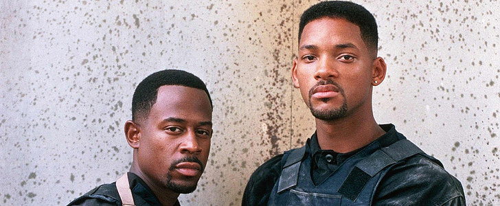 Bad Boys 3 Is Really Happening