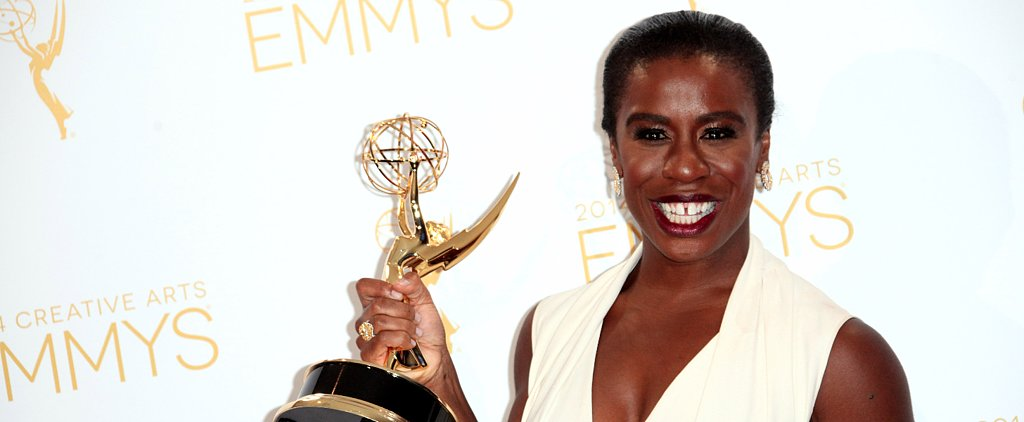 Orange Is the New Black Is Already an Emmy Winner!